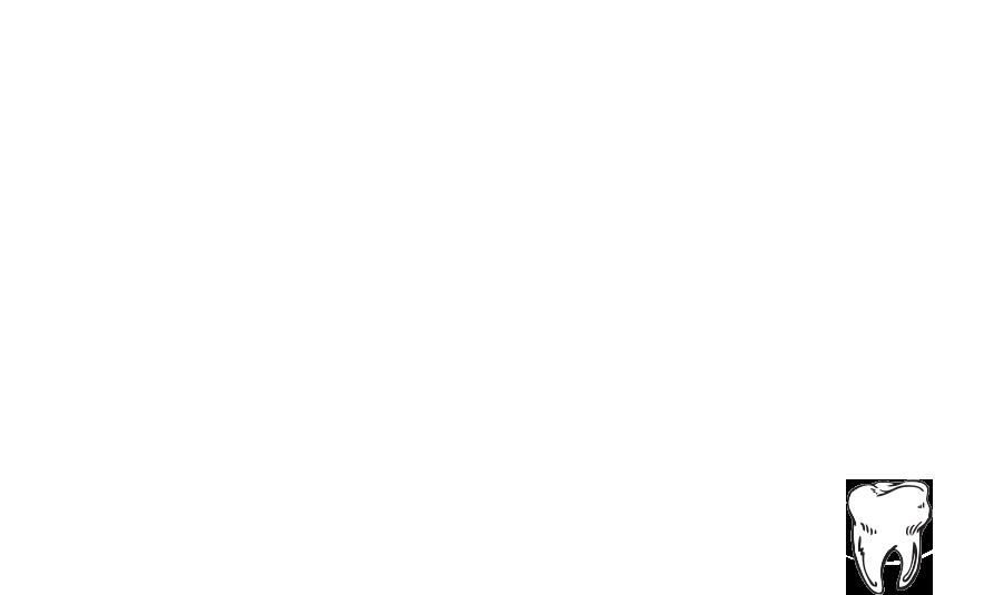 Bedford Dental Centre | Fort Langley