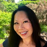 Dr. Hoeim Chen-Campbell Dentist Bedford Dental Centre Fort Langley British Columbia